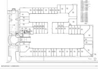 garage-storage-condo-site-plan