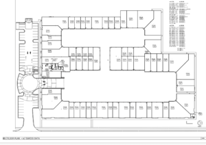 garage-storage-condo-site-plan