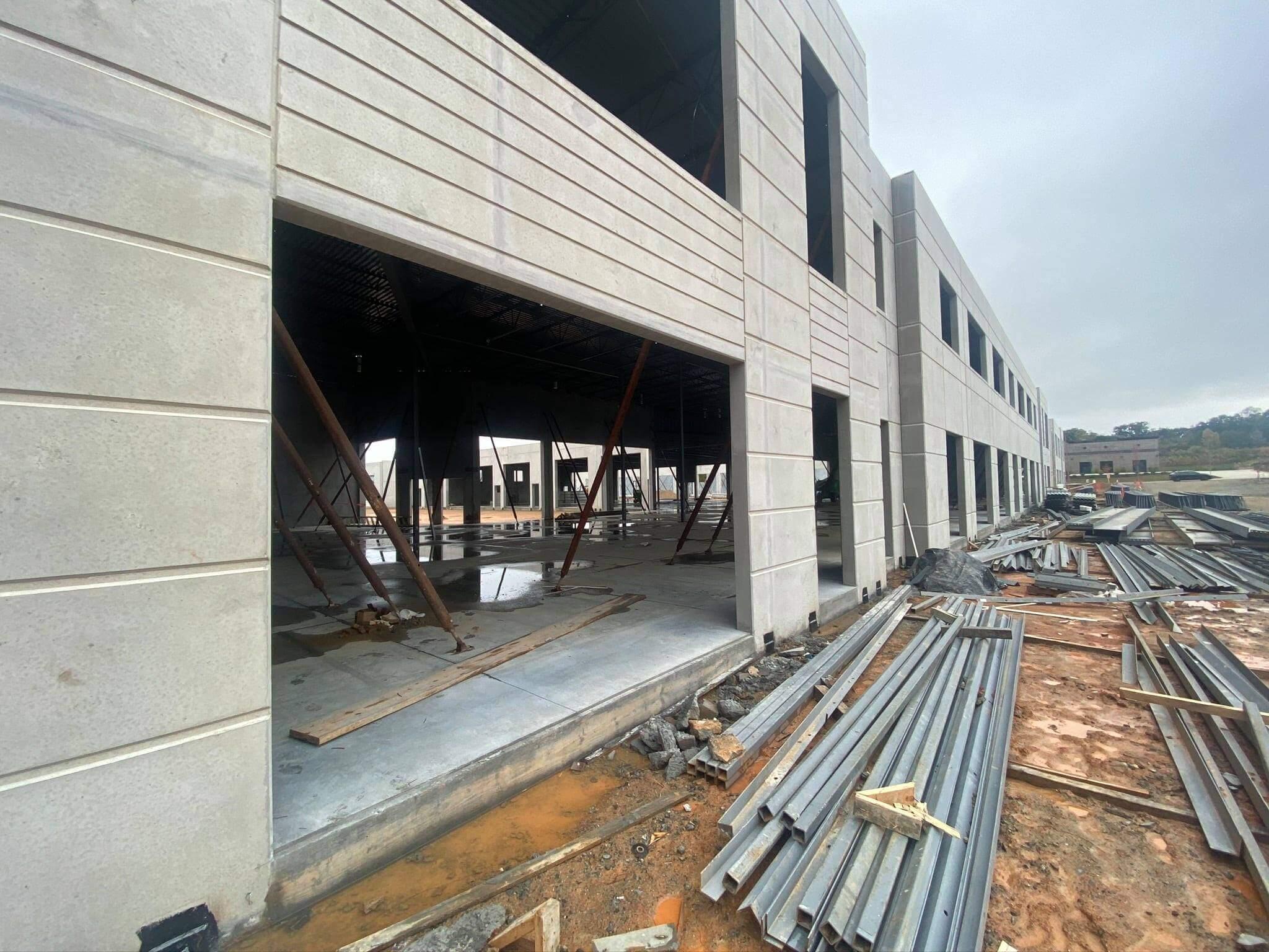 Storage_Unit_Huntersville_NC