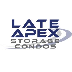 Late-Apex-Storage-Condos-Logo-Square