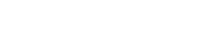 Late-Apex-Storage-Condos-Logo-White-Transparent