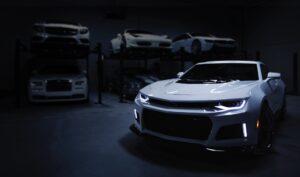 photo-car-storage-garage-upgrades-lift
