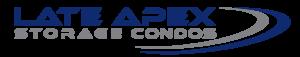 Late+Apex+Storage+Condos+Mooresville+NC
