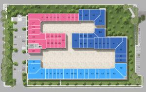 Storage+Condo+Floor+Plan+Base+Legend