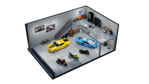 photo-collectors-car-enthusiast-storage-garage-mancave-mooresville-nc