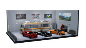 photo-RV-car-storage-garage-upgrade-mooresville-nc