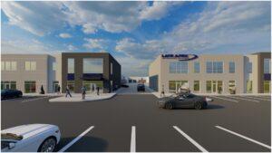 Late-Apex-Storage-Condos- Mooresville-NC