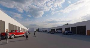 luxury-car-boat-storage-garage-mooresvile-nc