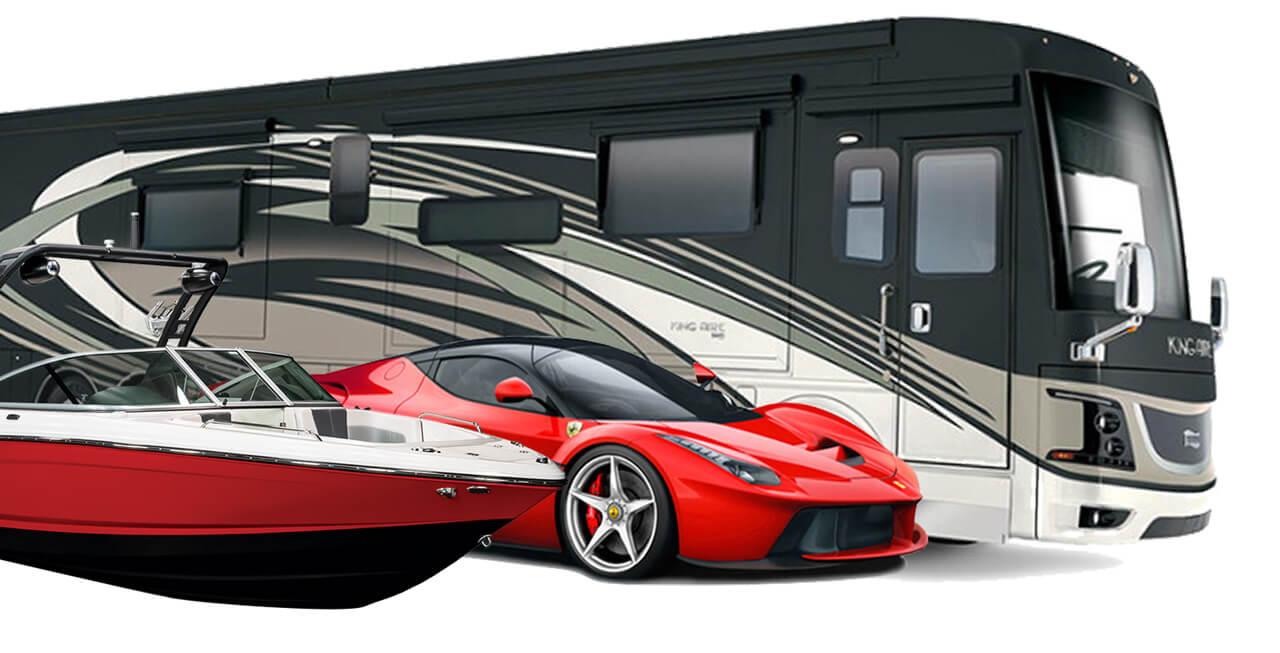 Apex-rv-boat-sports-car-storage-unit-bg-slider